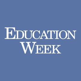 Ed-week